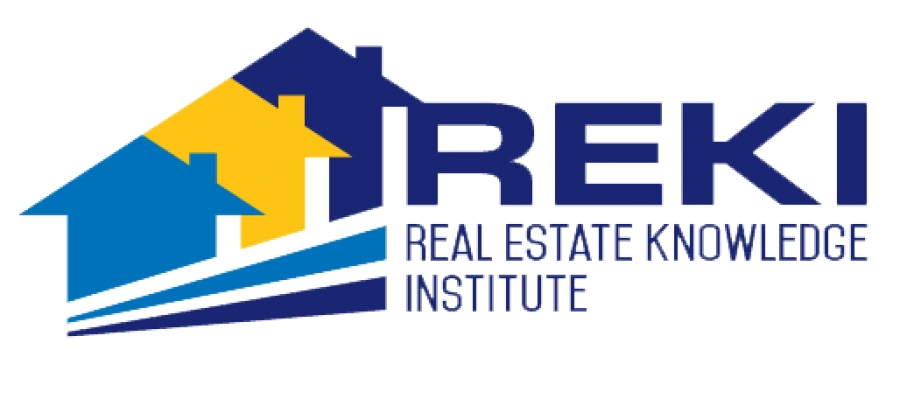 10 Real Estate Investing Tips To Be Successful in 2018