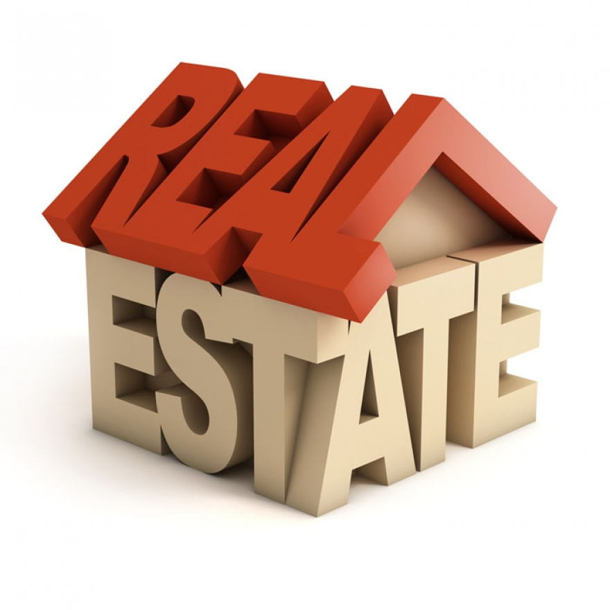How to Determine Emerging Real Estate Markets