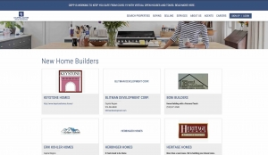 Delta Media upgrades its Builders and Communities Platform for Real Estate Brokerages