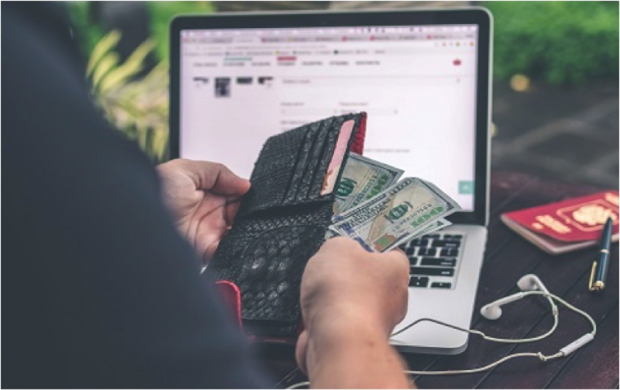 Three Simple Tips to Creating Your Ideal Income