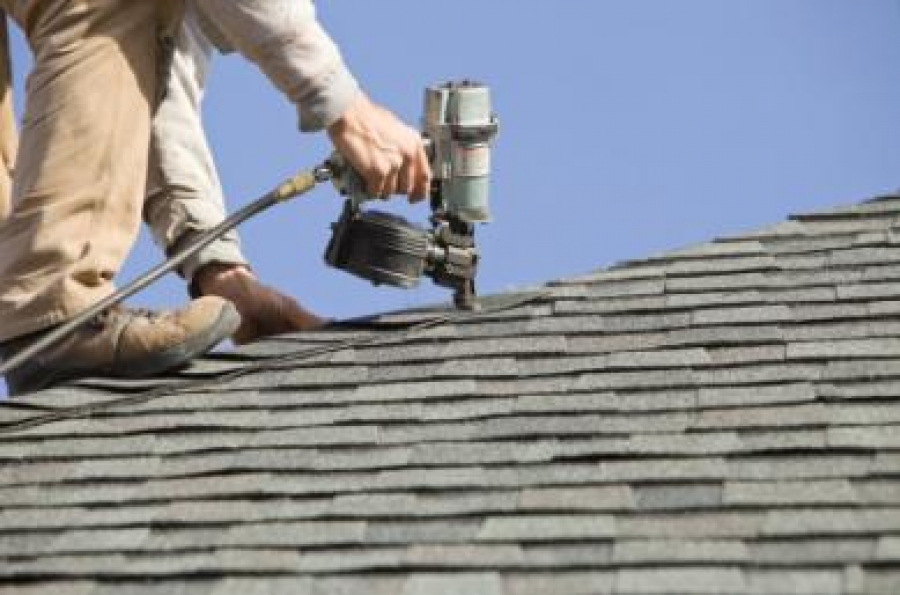 5 General Roof Problems You Face