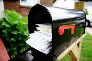 Condominium Mailing Lists Are Public Documents