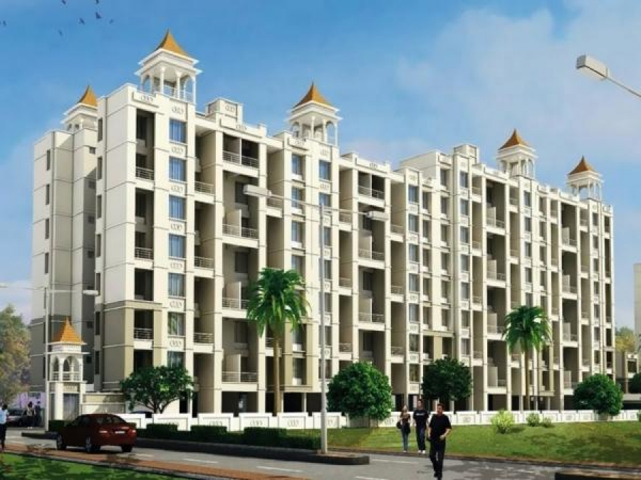 RMZ Devanahalli Super Luxuries Apartments in Bangalore