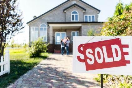 Mortgage Lending & Homebuying Trends for 2019