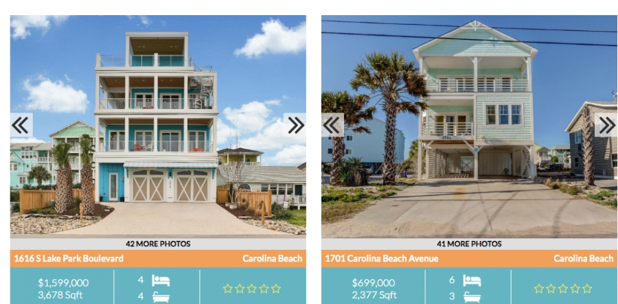 How to Maximize your Vacation Rental Income