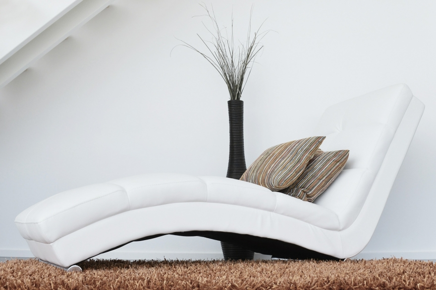 How Can You Provide Sectional Sofas a Fresh Look?