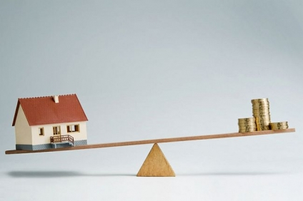 Building Your Home Equity Now