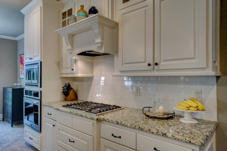 5 things you need to know about kitchen cabinets for your home