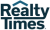 Realty Times Staff